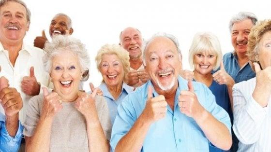 """Tumori: """"Solo il 48% degli over 70 è vivo a 5 anni dalla diagnosi"""""""