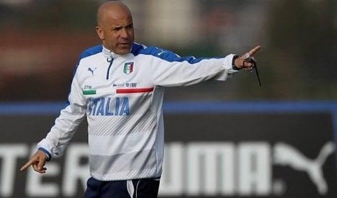 Under 21, Italia-Albania 3-1: Murgia e Parigini in pieno recupero evitano la beffa