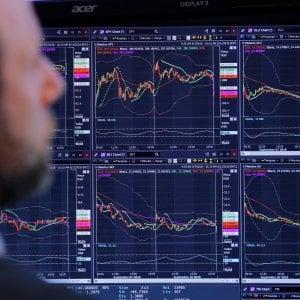 Emissioni di bond, anche Enel e Cnh sul mercato