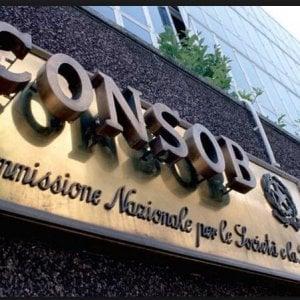 Consob, Lega e M5s all'attacco: Nava si deve dimettere