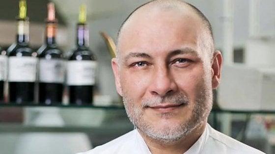 """""""Finalmente, era ora!"""". Da Matteo Fronduti a Francesco Martucci e Ciro Salvo i commenti di chef e pizzaioli"""