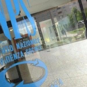 Inps, il Civ prevede un disavanzo in calo a 1,8 miliardi