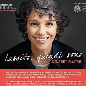 Testamenti solidali, oltre 3 milioni di italiani propensi a disporre un lascito nelle ultime volontà