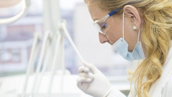 Aumentano le diagnosi di cancro: oltre 18 milioni di nuovi casi nel 2018