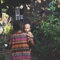 Malaria, Hiv e tubercolosi: salvate dal 2002 a oggi 27 milioni di vite