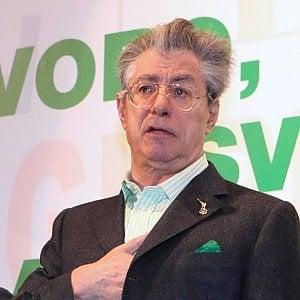 Vilipendio a Napolitano, Cassazione conferma la condanna a Bossi