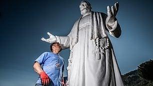Il vero miracolo di Padre Pio, il più amato dagli italiani