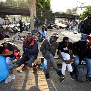 Rifugiati, l'accoglienza di Brescia per 72 persone: impareranno ad essere allevatori e agronomi