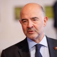 Moscovici, monito all'Italia: