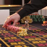La maledizione dell'eterno rimorso, ecco cosa accade nella mente di un giocatore d'azzardo