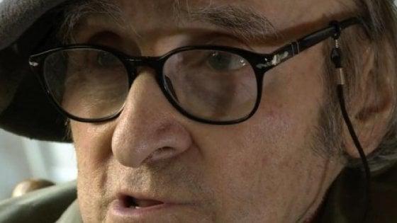 Morto Guido Ceronetti, lo scrittore prestato al teatro