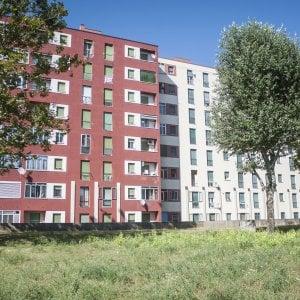 Mercato immobiliare positivo in Europa, l'Italia arranca: Manca qualità