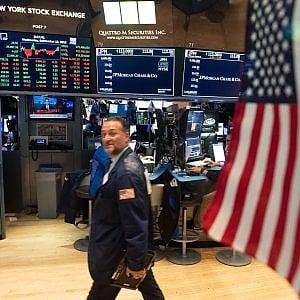 Terna, confermata nel  Dow Jones Sustainability Index 2018