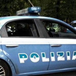 Blitz omofobo a Verona: coppia aggredita con la benzina