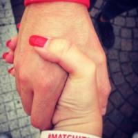 Donazione di midollo osseo, la campagna informativa per reclutare giovani