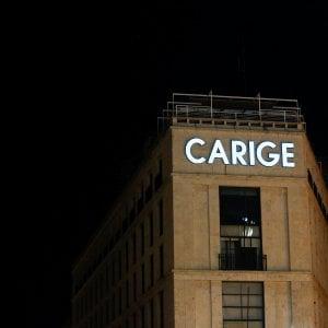 Carige, Bankitalia avvisa: Il patto Mincione va autorizzato