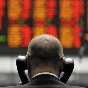 Turchia-Wall Street-commercio: i fattori positivi che sostengono le Borse