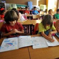 Scuola, crescono gli studenti figli di stranieri: 30mila in più