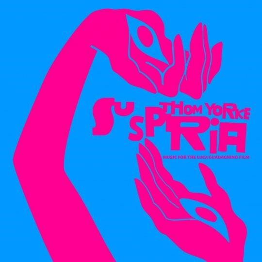 Thom Yorke, ecco com'è la colonna sonora composta per 'Suspiria' di Luca Guadagnino