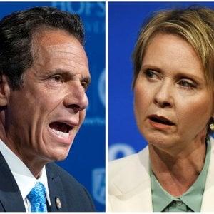 Addio al sogno di Miranda, Cuomo vince le primarie democratiche a New York
