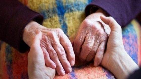 Alzheimer: nel nome dei malati