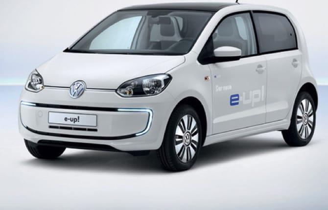 Volkswagen, al via la joint venture con QuantumScape