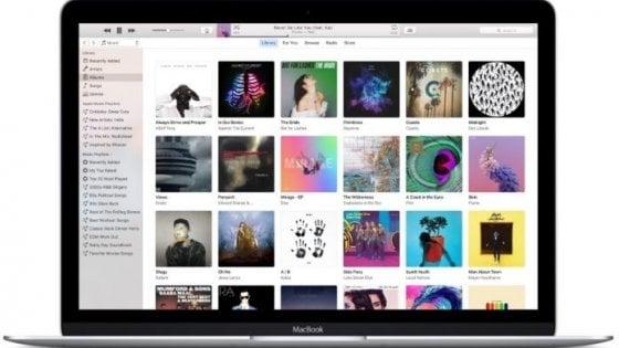 Apple, su iTunes spariscono i film acquistati: scoppia la protesta degli utenti