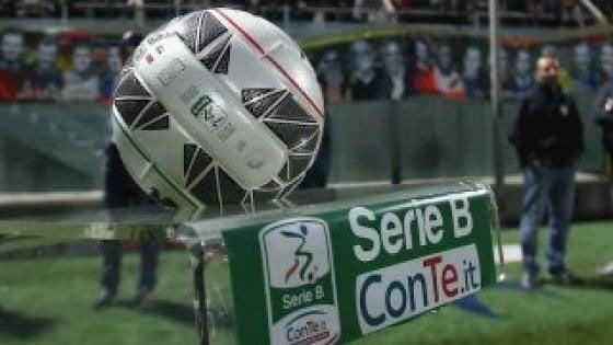 """Serie B, il Tar dice """"no"""" ad Avellino e Catania: il campionato resta a 19"""