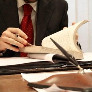 Riforma Pillon: con il ddl per (certi) avvocati e psicologi non è affatto finita la pacchia