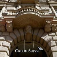 Svizzera, da fine settembre cade il totem segreto bancario