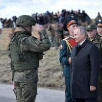 Russia, debuttano i paradisi fiscali interni in risposta alle sanzioni: arrivano i primi capitali