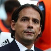 Lazio, una maglia per tre in difesa: Bastos in vantaggio