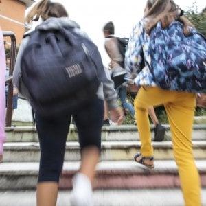 Spese scolastiche: sì alla detrazione, ma la metà degli italiani non lo sa