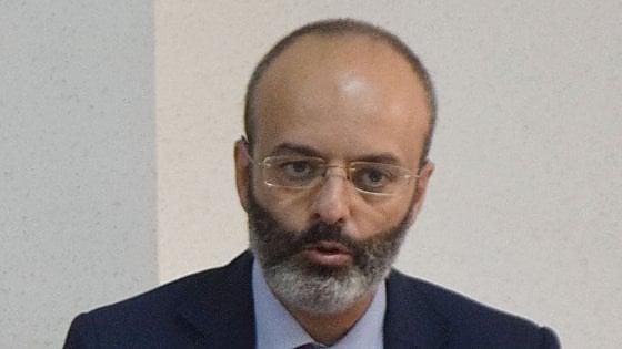 """Legittima difesa, Anm: """"Non serve nuova legge, riforma rischia di autorizzare l'omicidio"""". Salvini: """"Invasione di campo"""""""