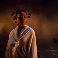 Superare il confine tra i mondi: non è Shakespeare, è il Romaeuropa