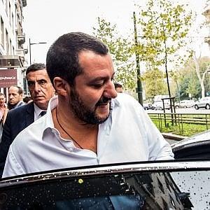 Prove di pace tra Forza Italia e Lega su Rai e Regionali, Salvini vedrà Berlusconi
