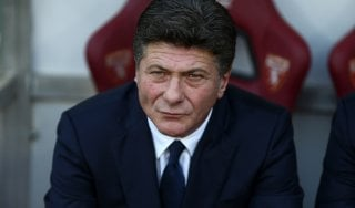 """Torino, Mazzarri: """"A Udine una prova di maturità. Zaza? Non è pronto"""""""