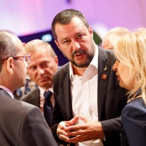"""La Tunisia dice no a Salvini: """"Niente rimpatri fuori dagli accordi"""""""