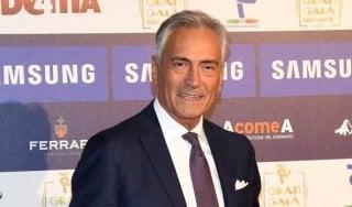"""Serie C, Gravina: """"Costretti a rinviare le gare dei 5 club ripescabili in B"""""""