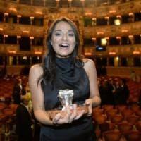 Premio Campiello, stravince Rosella Postorino