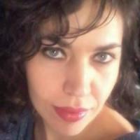 Angela, la poetessa uccisa dal marito che voleva lasciare