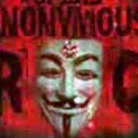 Anonymous torna a colpire: dopo i sindacati hackerati ora i dati di militari