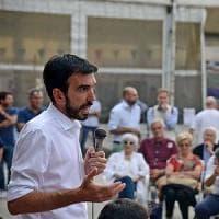 """Fondi per i disabili, Salvini contro Martina: """"Mi definisce ignobile, ma i tagli sono del..."""