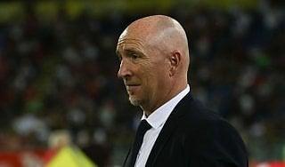 """Cagliari, Maran si gode Barella: """"Da Nazionale, ha quantità e qualità"""""""
