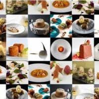 Roma, perché andare al Taste? Ovvio, per assaggiare questi piatti (e non solo)
