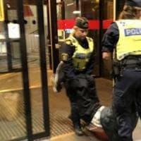 """""""Turisti maltrattati"""", crisi diplomatica tra Pechino e Stoccolma"""