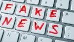 Fake news, Facebook le combatte meglio di Twitter