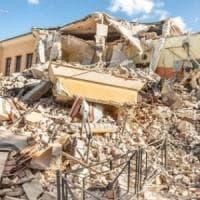 Scuole a rischio sismico, ritardi nel Piano di messa in sicurezza. La Corte dei conti: un...