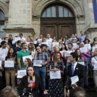 Romania verso referendum costituzionale contro le nozze gay