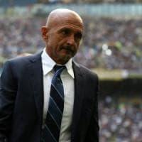 Inter e Roma, per fortuna che c'è la Champions